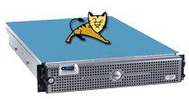 El mejor Hosting Tomcat Java 1