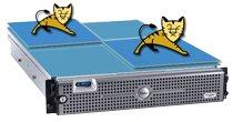 Oferta de Hosting Tomcat Java profesional 1
